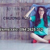 MsChuong